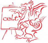 CELT – Centre for English Language Teaching