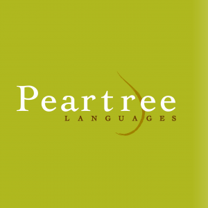 Peartree Languages